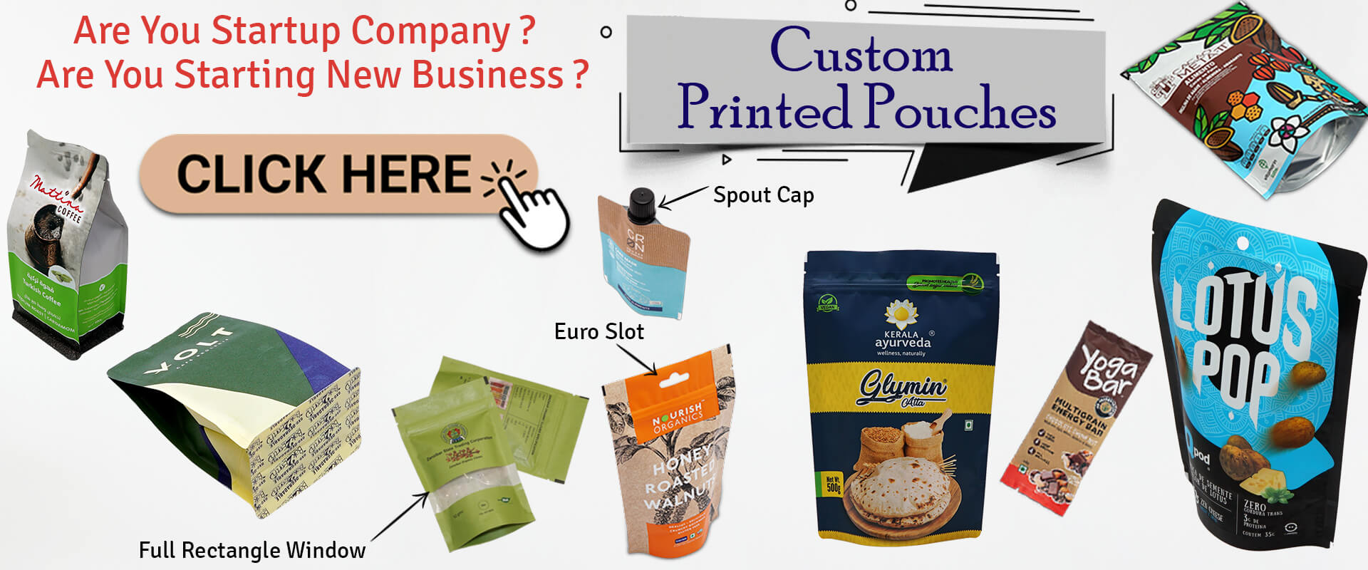 Custom-Printed-Pouches