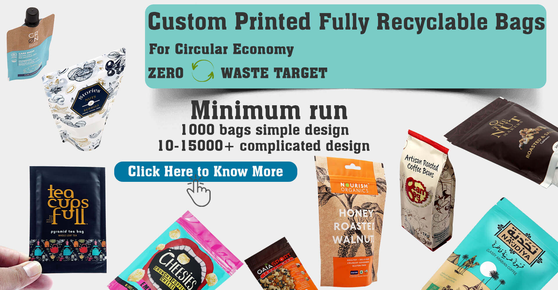 Custom-Printed-Pouches