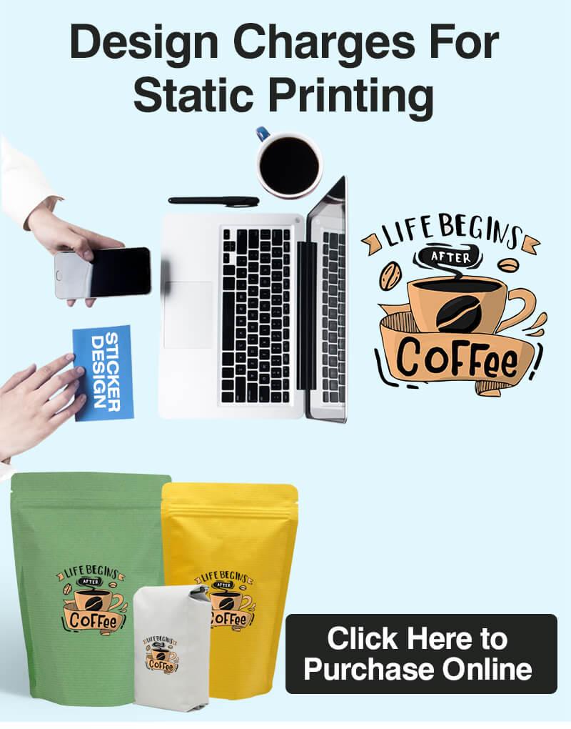 Static Print