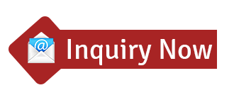 PouchDirect Inquiry Sidebar